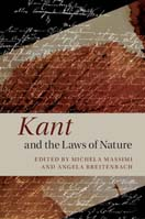 Front cover Breitenbach Kant