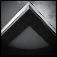 RFB building corner